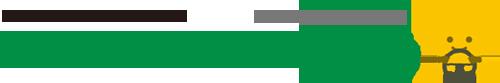 株式会社 北星自動車教習所 山梨県公安委員会特定届出教習所